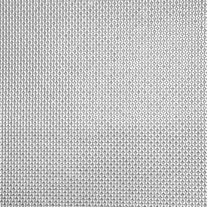 Umetno usnje Mercedes, 19790-1, srebrna