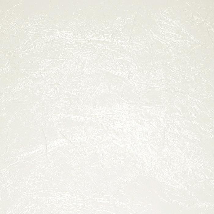 Kunstleder Java, 20998-1217, perlenfarben