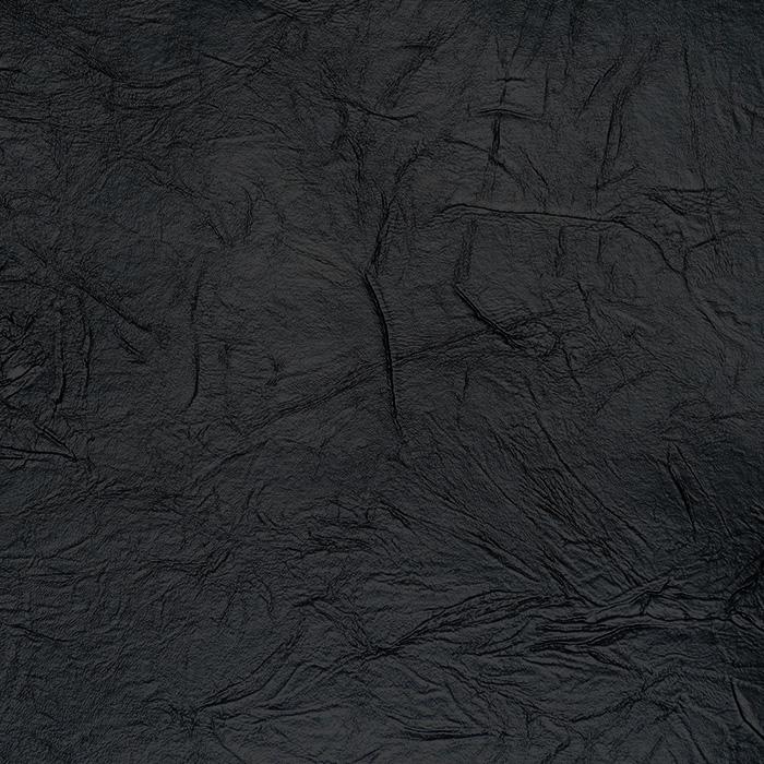 Umetno usnje Java, 20998-1219, črna