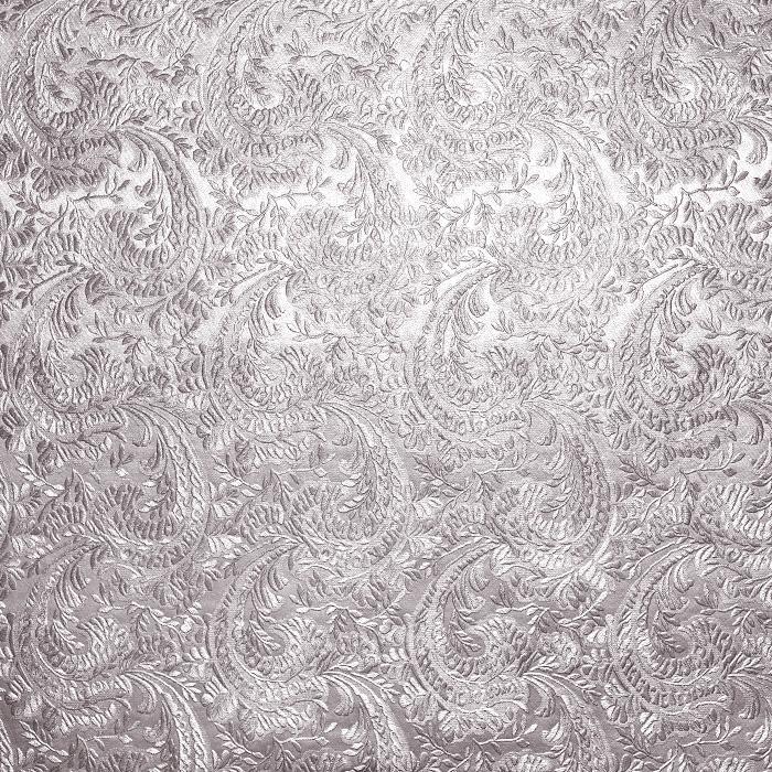 Kunstleder Gullu, 20988-2882, rosarot