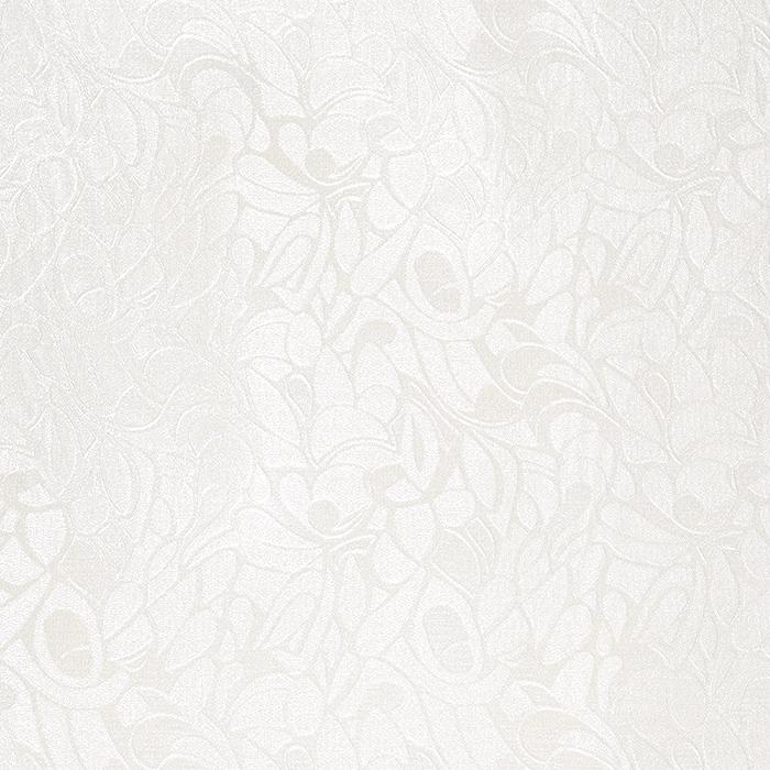Umetno usnje Viola, 20994-1178, biserna