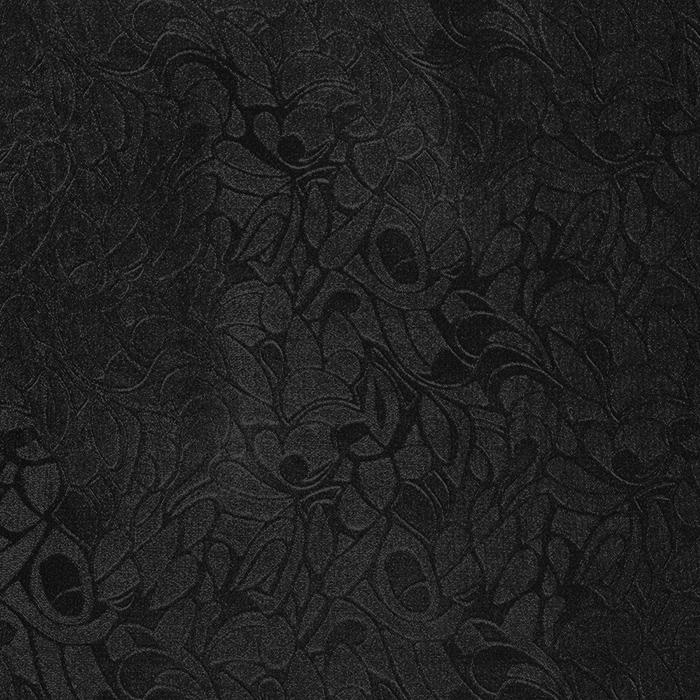 Kunstleder Viola, 20994-1175, schwarz