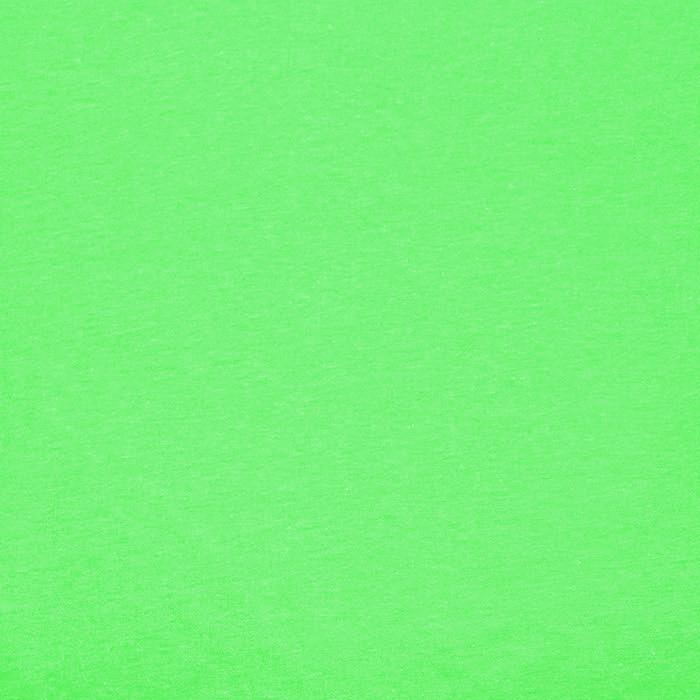 Jersey,  20413-004, neon zelena