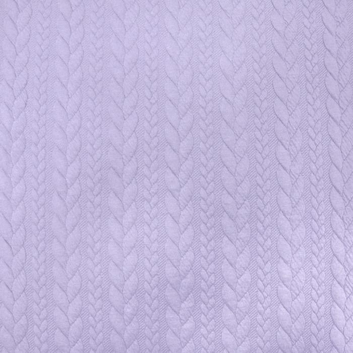 Pletivo, kitke, 17331-815, vijola