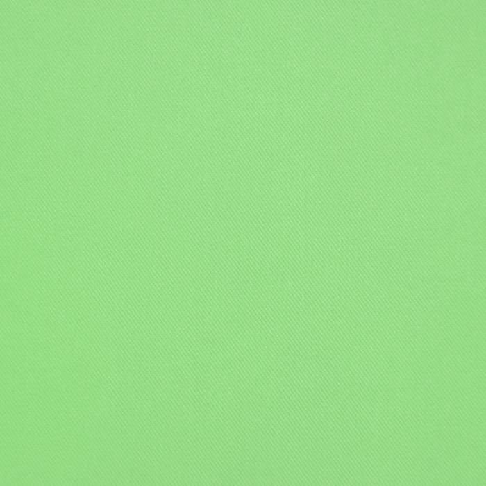 Kostimski, letni, 21091-319, svetlo zelena