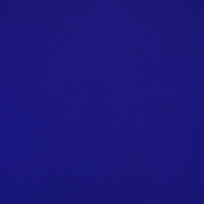 Kostimski, letni, 21091-657, modra
