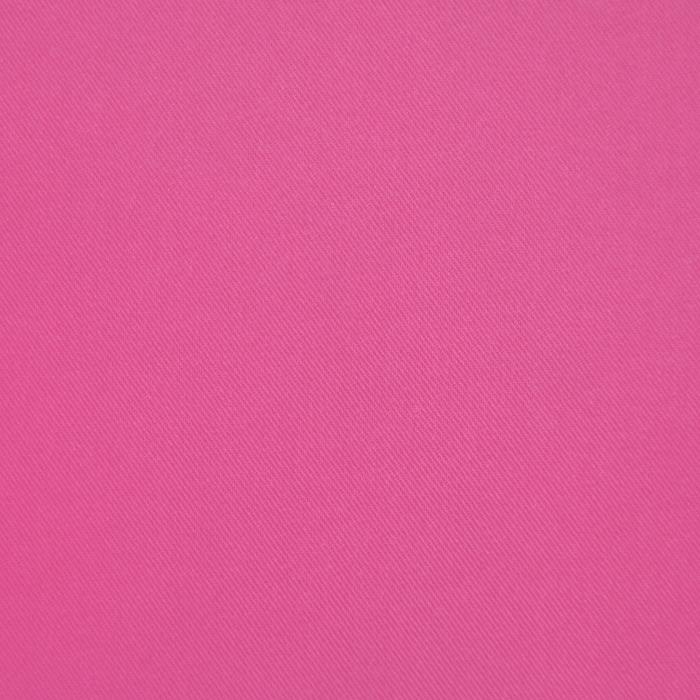 Kostimski, letni, 21091-876, roza