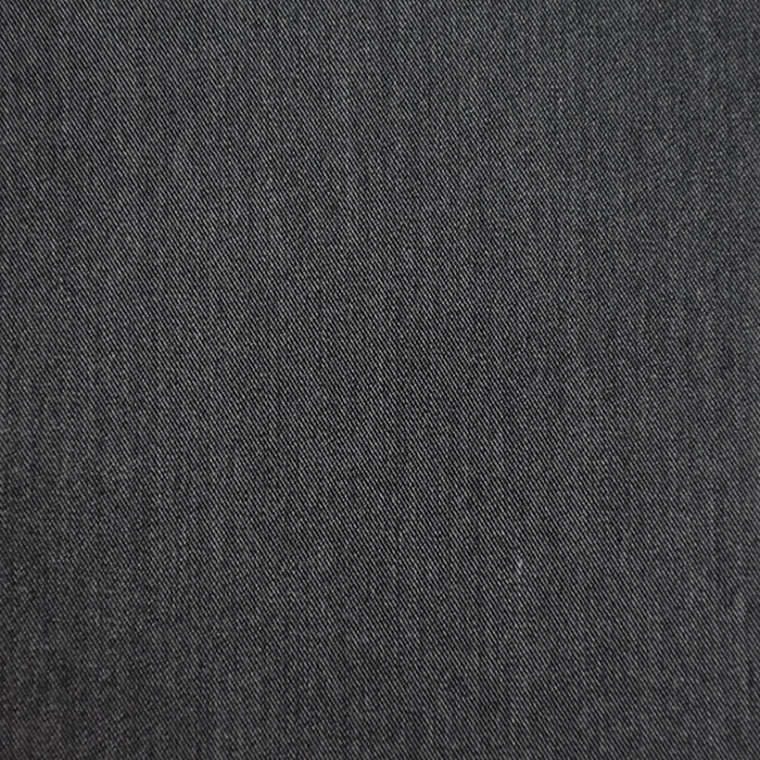 Kostimski, letni, 21091-990, siva