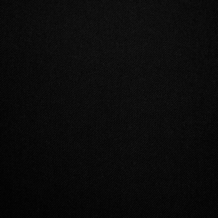 Kostimski, letni, 21091-999, črna