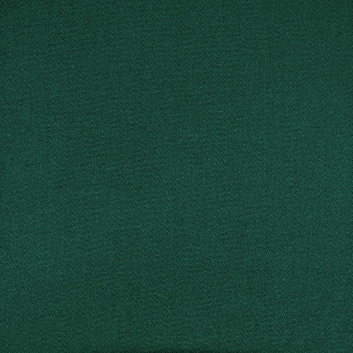 Saten, bombaž, viskoza, 21093-200, temno zelena