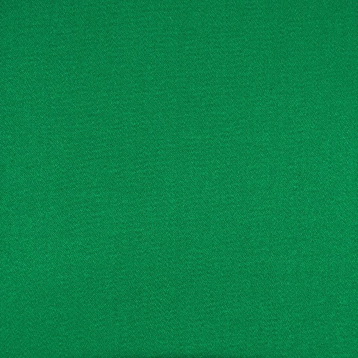 Saten, bombaž, viskoza, 21093-307, zelena