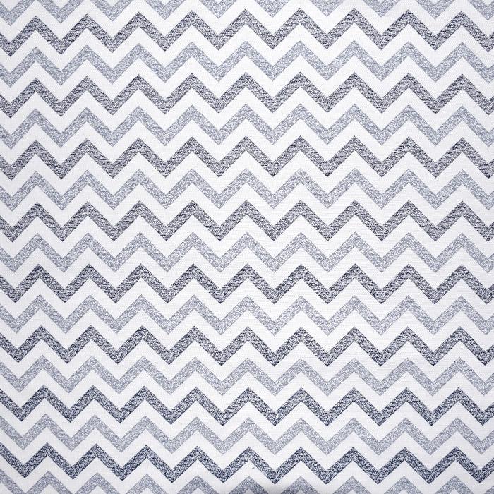 Deko žakard, geometrijski, 15371-3