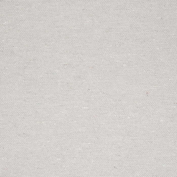 Deko bombaž, impregniran, 21158, natur