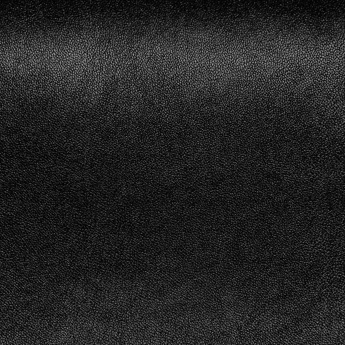 Umetno usnje Araz, 21172-07, črna