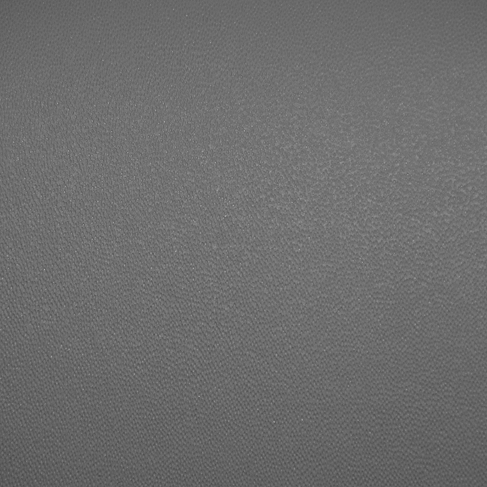 Umetno usnje Bentley, 21183-04, siva