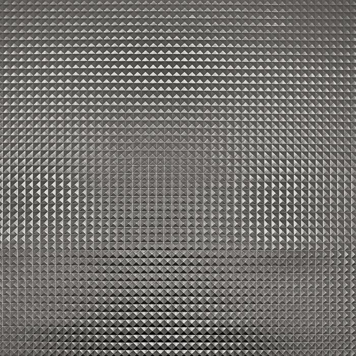 Umetno usnje, Merlin, 18587-53, temna platina