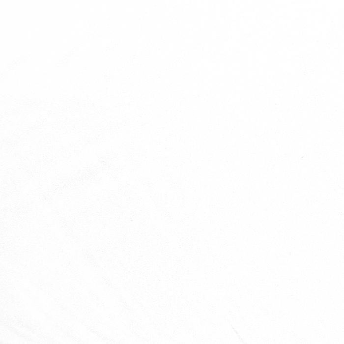 Poliamid, elastan, svetleča, 13513-1, bela