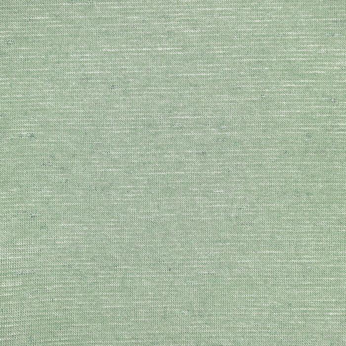 Jersey, 21169-940, zelena