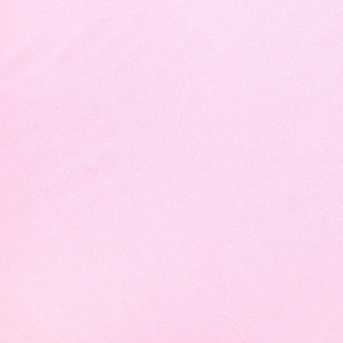 Poliamid, elastan, svetleča, 13513-27, roza