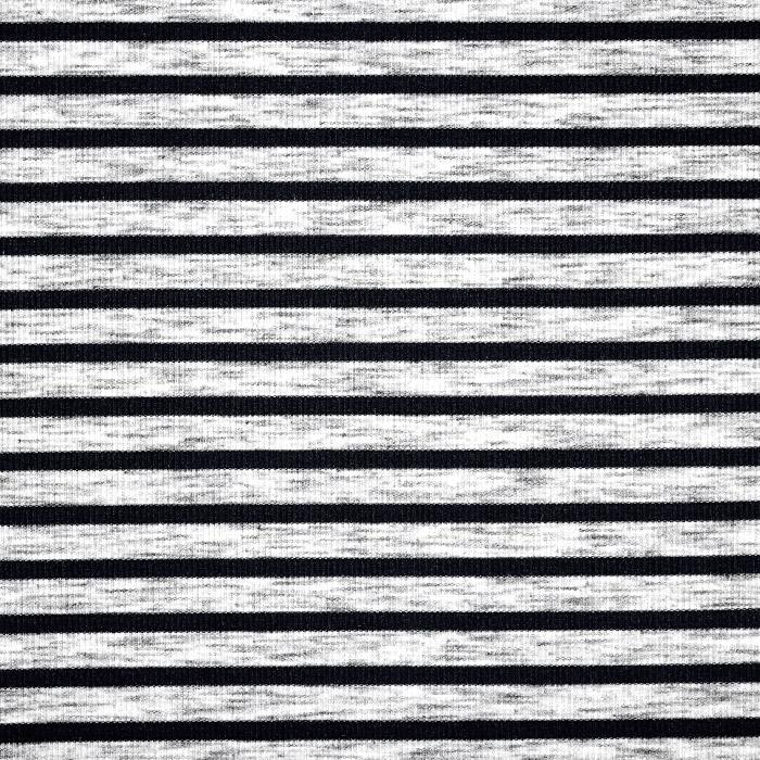 Pletivo, rebrasto, črte, 21169-998