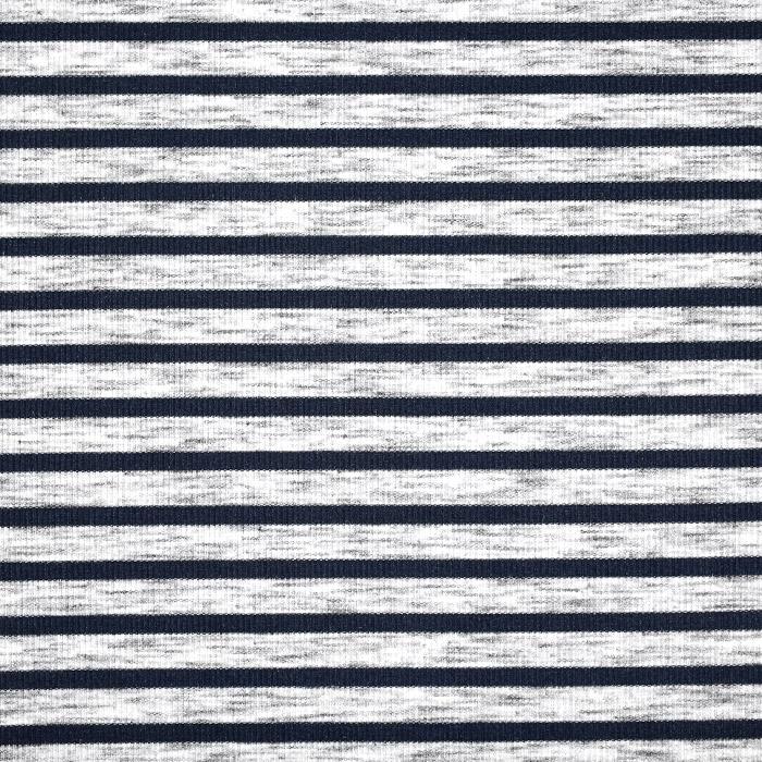 Pletivo, rebrasto, črte, 21169-600