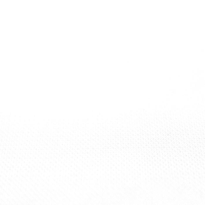 Mreža elastična, poliamid, 21212-1, bela