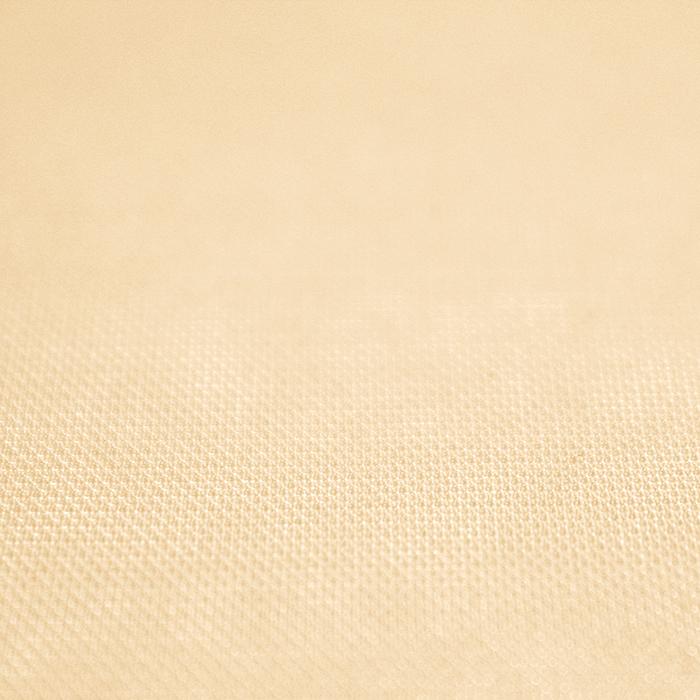 Mreža elastična, poliester, 21213-3, kožna