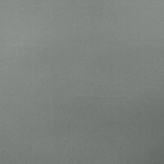 Zavesa, zatemnitvena (blackout), 15959-70, siva