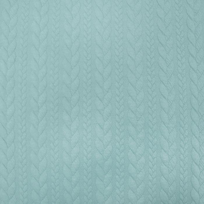 Pletivo, kitke, 17331-306, mint