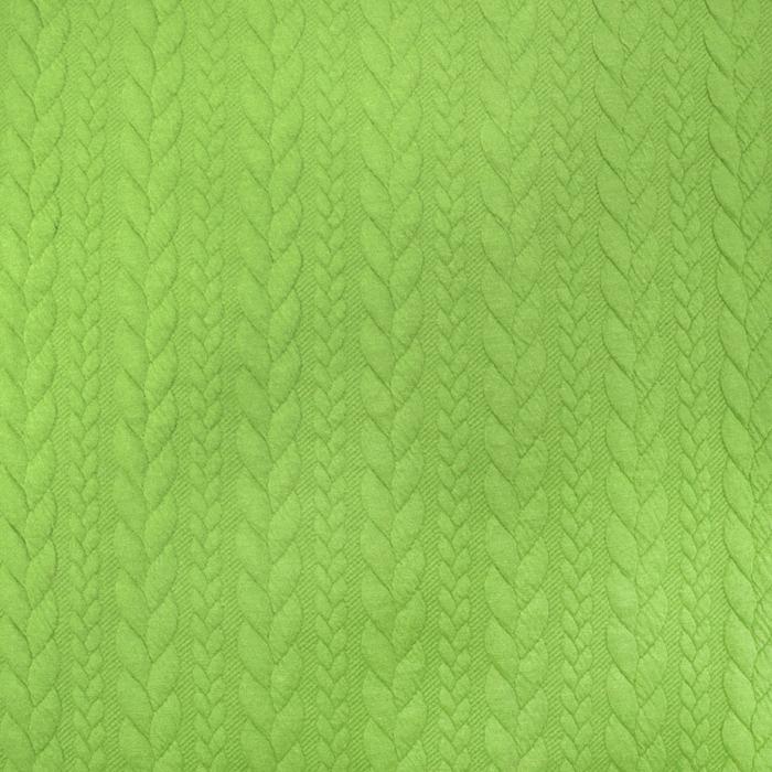 Pletivo, kitke, 17331-315, zelena