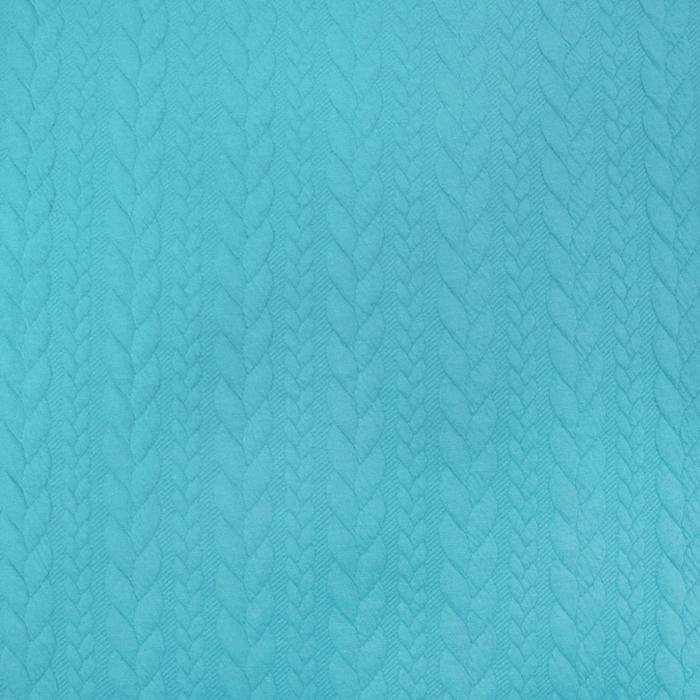 Pletivo, kitke, 17331-660, turkizna