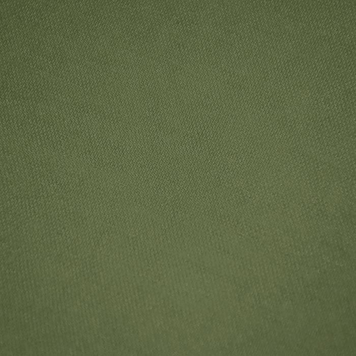 Pletivo tanje, viskoza, 20226-027, zelena