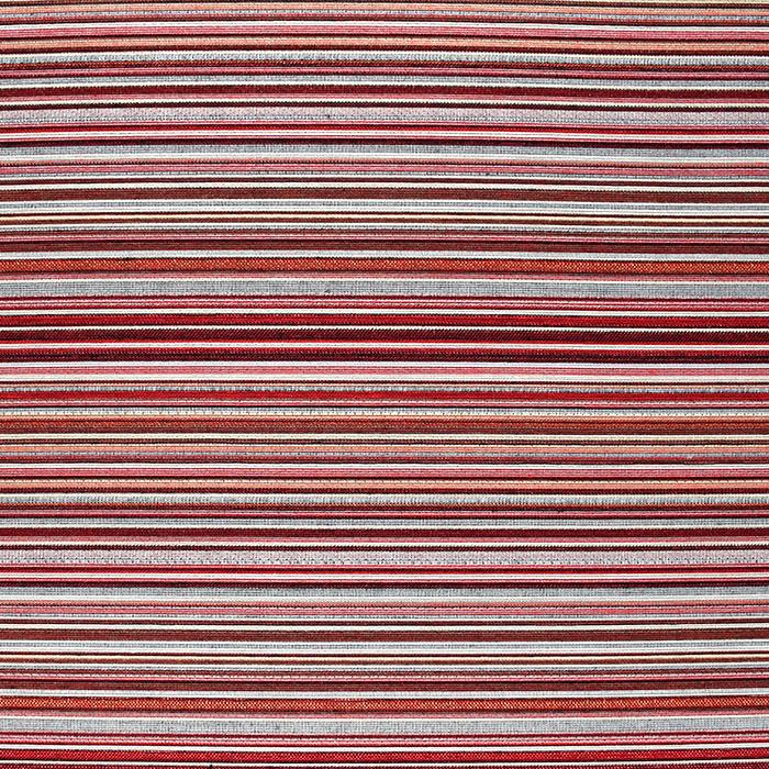Dekostoff, Jacquard, Streifen, 21323-29