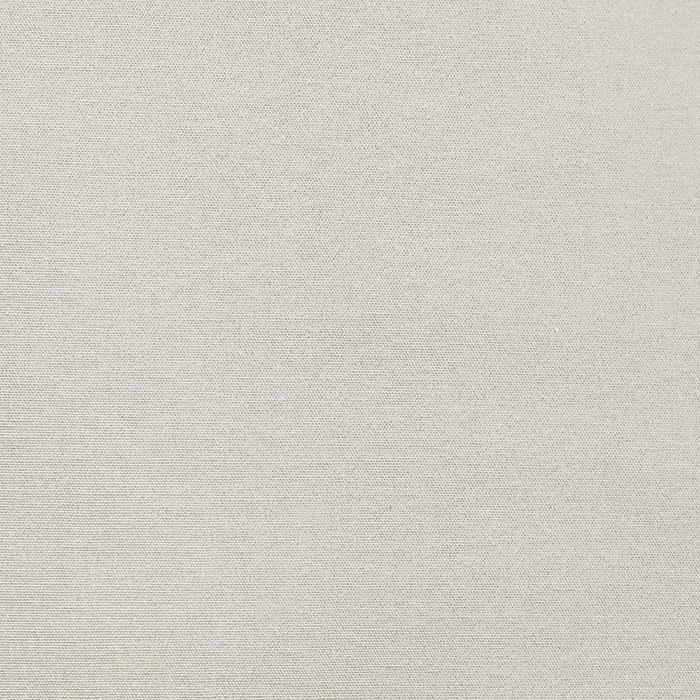 Deko bombaž, Loneta, 15782-158, bež