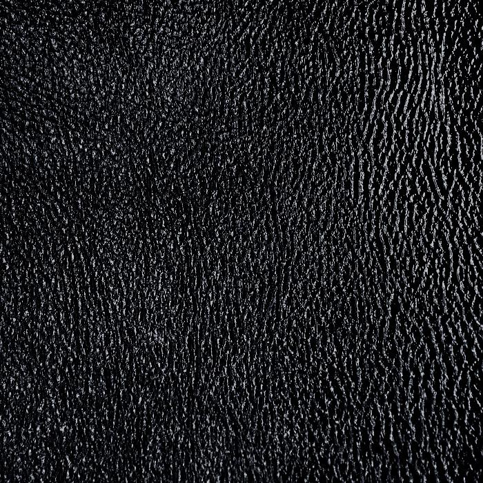 Umetno usnje Premium, 21315-14, črna