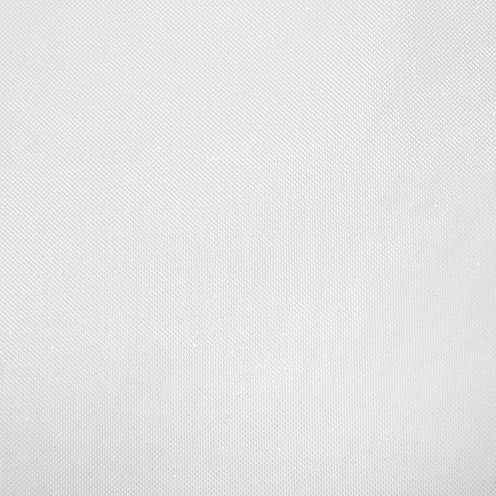 Umetno usnje Lakost, 19355-5, bela