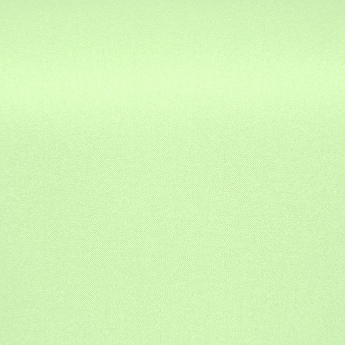 Satin, Polyester, 21350-9, grün
