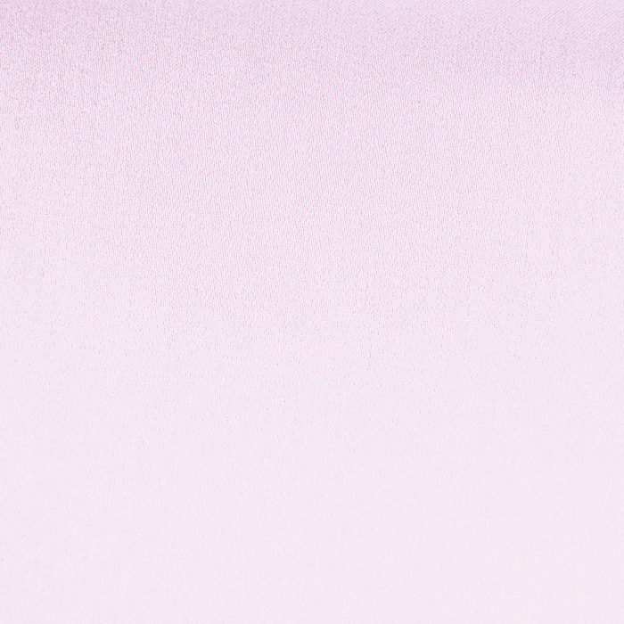Saten, bombaž, 21360-4, roza