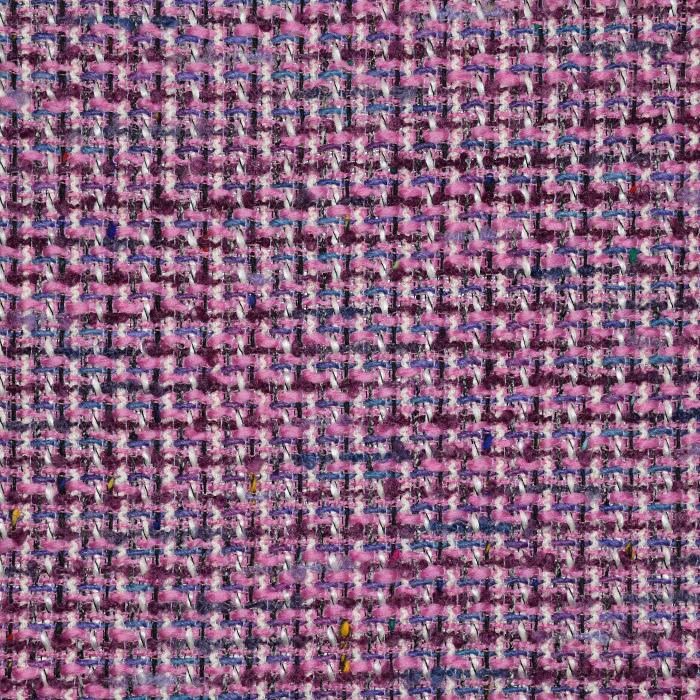 Kostimski, Chanel, 21369-11, roza vijola