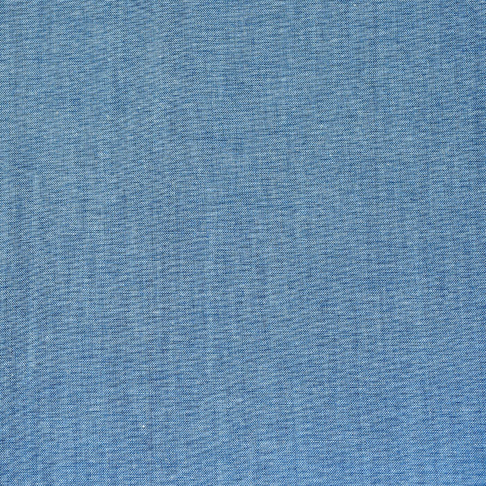 Jeans, košulja, 21417-002, svjetloplava