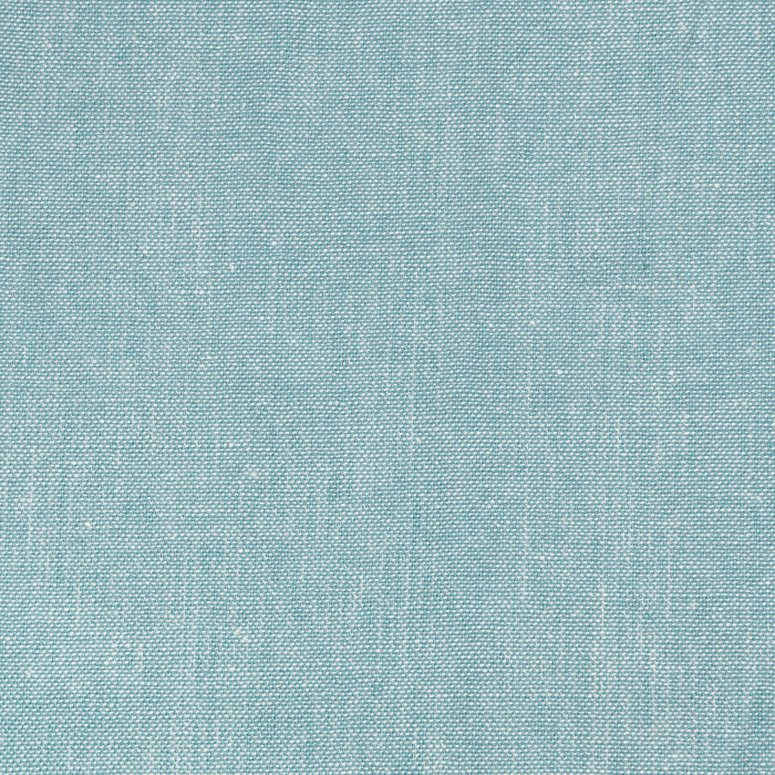 Lan, viskoza, 20554-022, zelena