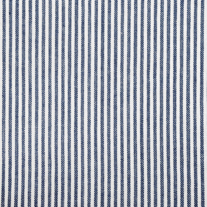 Lan, viskoza, 20555-008, modro bela