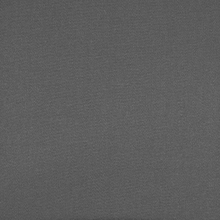 Saten, bombaž, 16275-067, siva