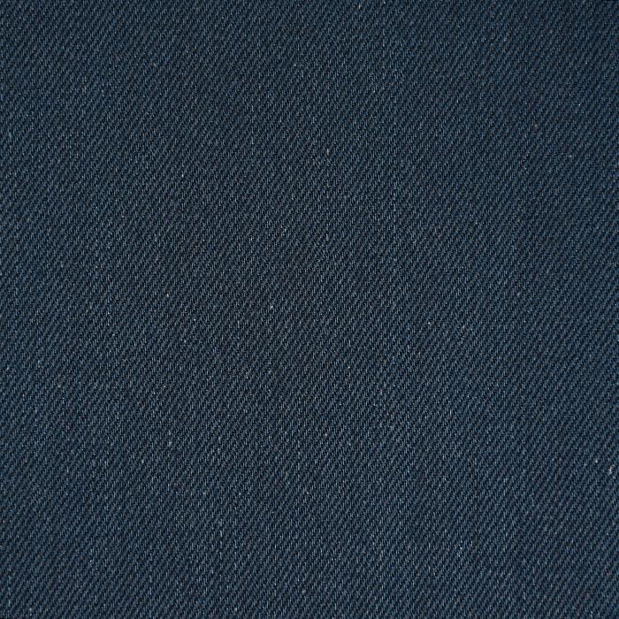 Jeans, prožen, 21485-4, temno modra