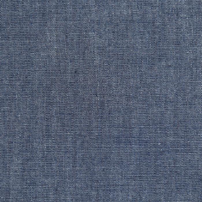 Jeans, košulja, 21486-3, plava