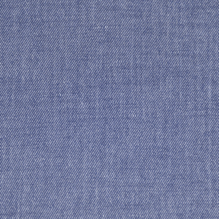 Jeans, košulja, 21488-5, plava