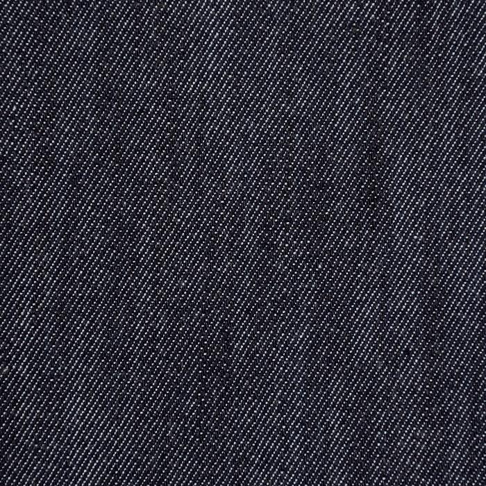 Jeans, elastičan, 21488-1, tamnoplava
