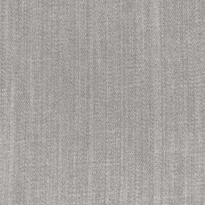 Jeans, prožen, 21500-3, siva