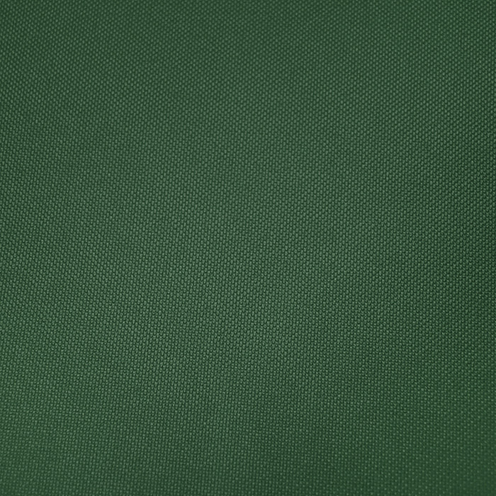 Tkanina vodoodbojna, 16245-5031, temno zelena