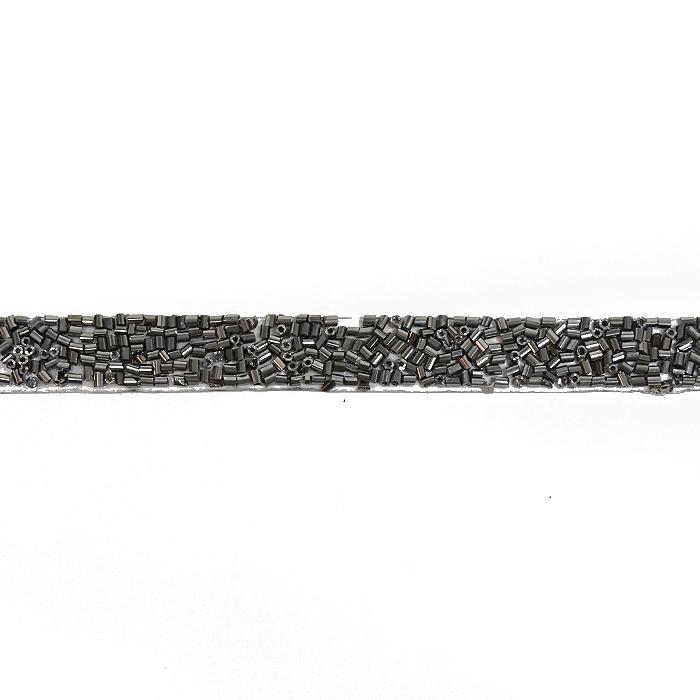 Trak, perlice, 10mm, 21513-103